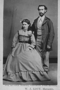 Thomas Holme & 2nd wife Elizabeth  (2)